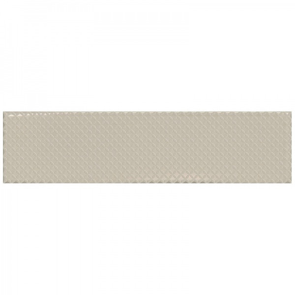 Плитка, FLORENCIA DECOR BEIGE 7,5x30