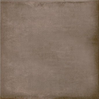 Плитка для пола Eclipse Grey 33,3*33,3