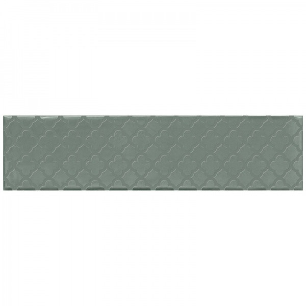 Плитка, FLORENCIA DECOR JADE 7,5x30